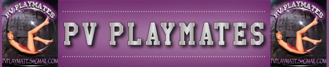 PV Playmates